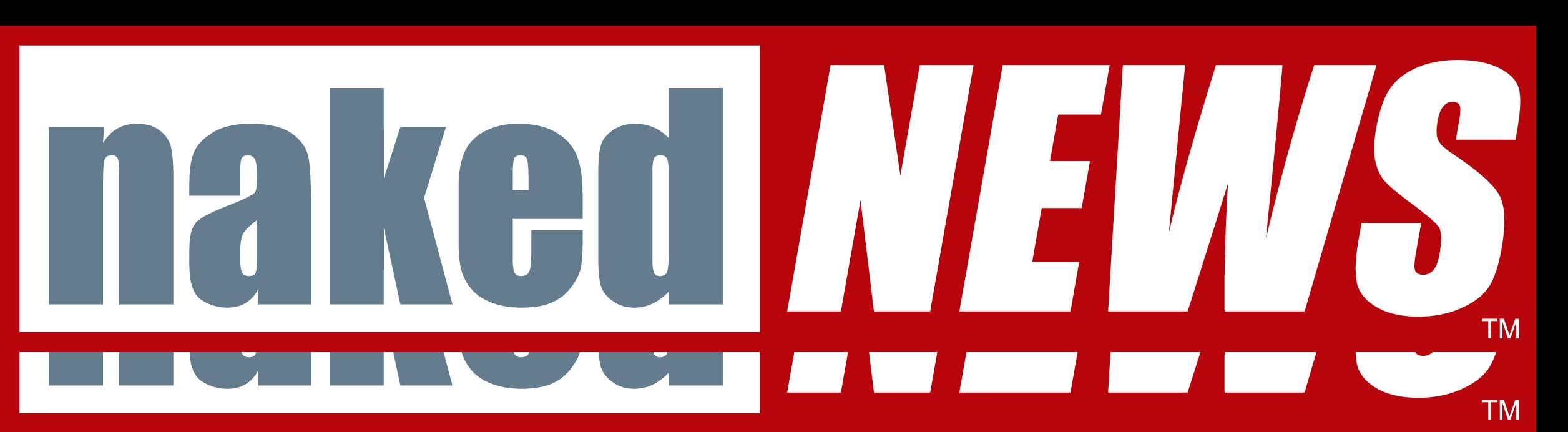 http://nakednewscasting.myblog.it/wp-content/uploads/sites/275515/2013/11/HEADER_BLOG7.png